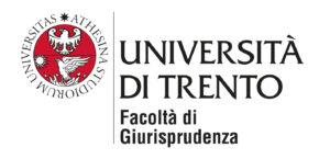 Patrocinio Università di Trento